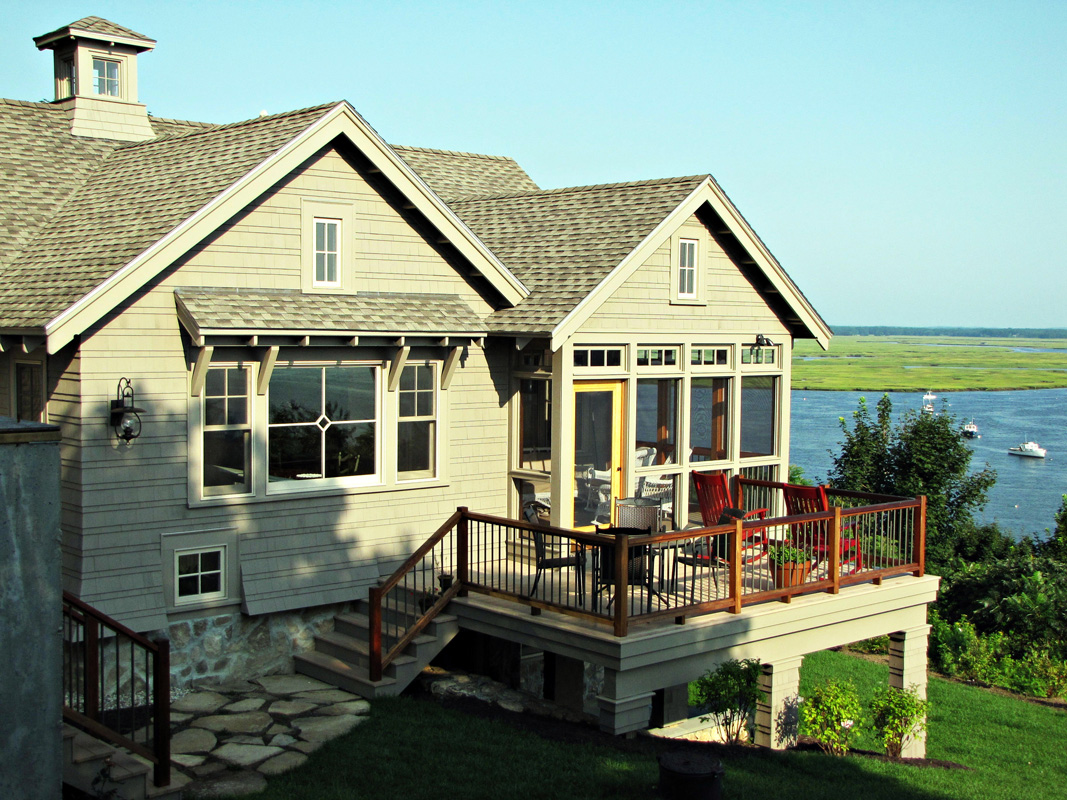 New england beach house memes for New england beach house plans