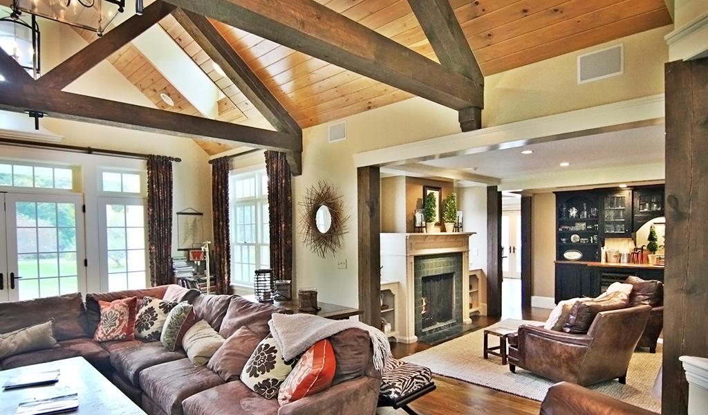 interior design 1 by residential designer laine jones