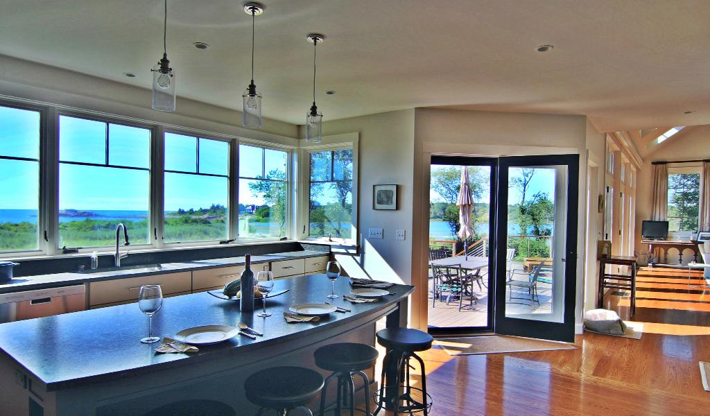 kitchen design 1 by residential designer laine jones