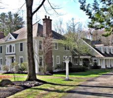 Laine Jones Designers Choice Residential Home