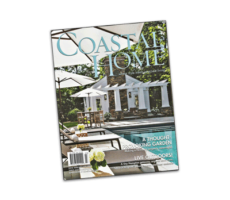 coastal-home-cover-laine jones design